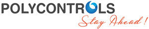 Polycontrols Logo