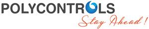 Polycontrols Logo